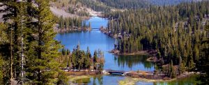 bucket list travel trip road trip us westcoast mainland hike best tour things to do parks america states wilderness city